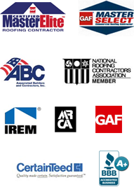 Roofing Industry Affiliations
