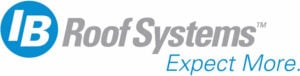 ib-roof-systems